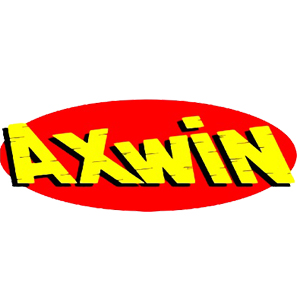 AXWIN