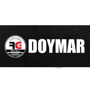 DOYMAR