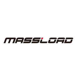 MASSLOAD