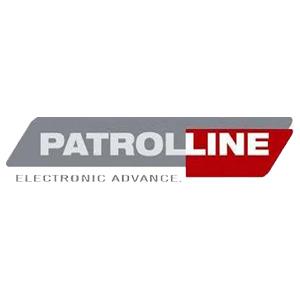 PATROLLINE