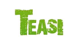TEASI