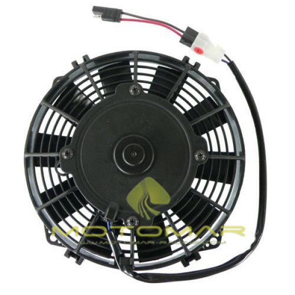 VENTILADOR DE REFRIGERACION ALL BALLS POLARIS MAGNUM 325 00/02 / POLARIS TRAIL BOSS 325 00/02