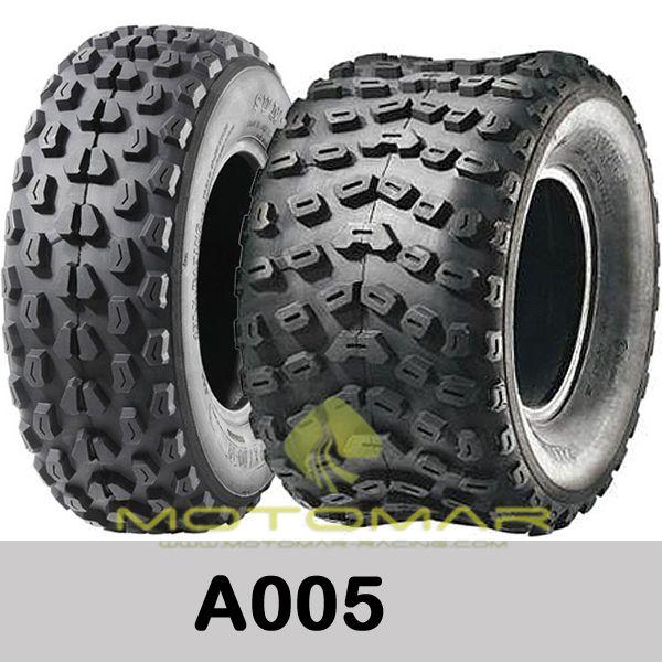 MOTOMAR-RACING A005 22X11  10 47/ 4/ F