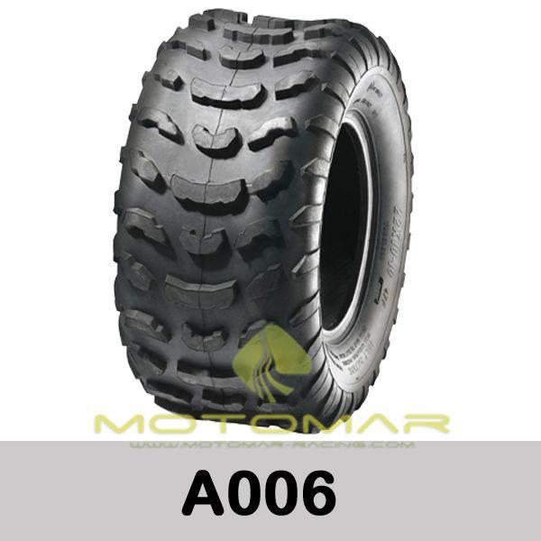 MOTOMAR-RACING A006 22X10  10 47/ 4/ F