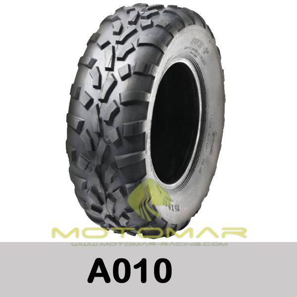 MOTOMAR-RACING A010 25X10  12 47/ 6/ J
