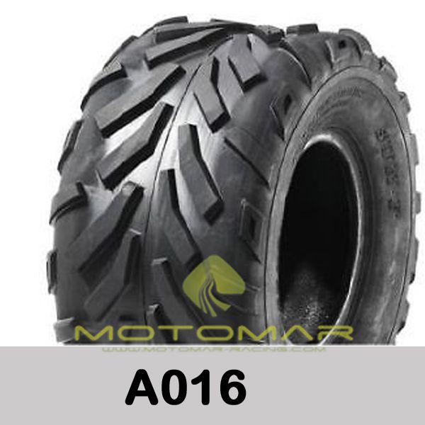 MOTOMAR-RACING A016 18X9.5  8