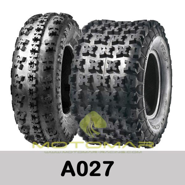 MOTOMAR-RACING A027 21X7  10 30/ 6/ J