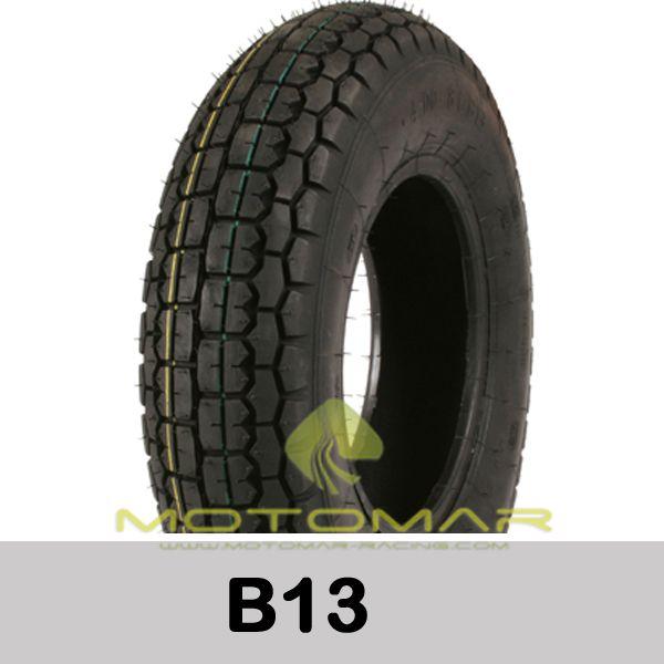 MITAS B13 3.50  8 46 J