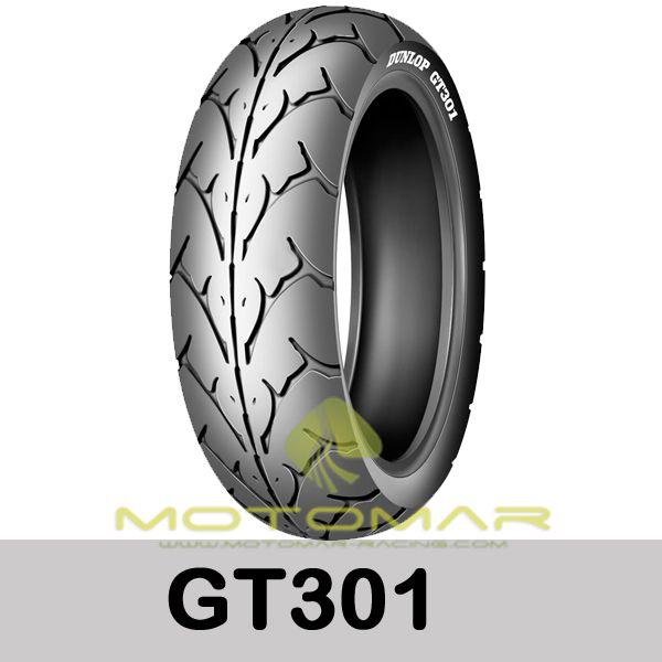 DUNLOP GT301 140 60 13 57 L