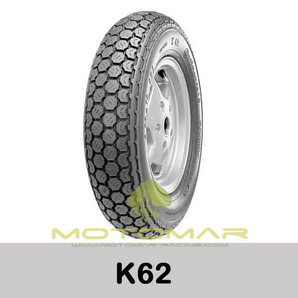 CONTINENTAL K62 3.00  10 50 J