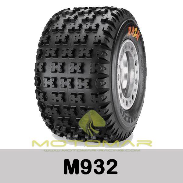 MAXXIS M-932 22X11  10