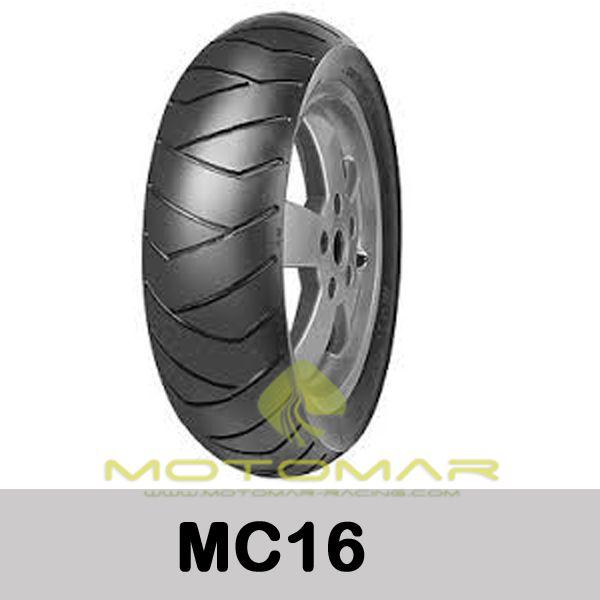 MITAS MC16 120 70 13 60 P