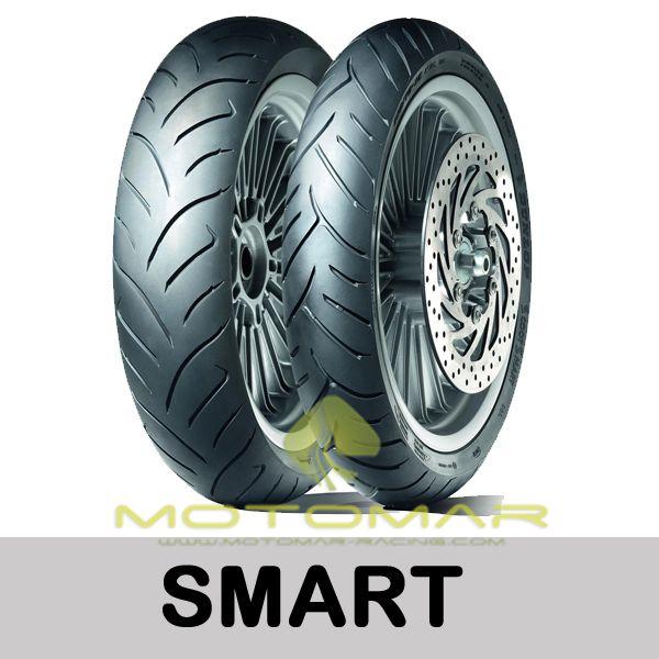 DUNLOP SMART 130 70 13 63 P
