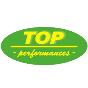 TOP PERFORMANCES