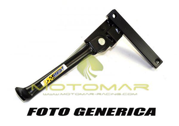 CABALLETE LATERAL IGM HONDA X8RX 50