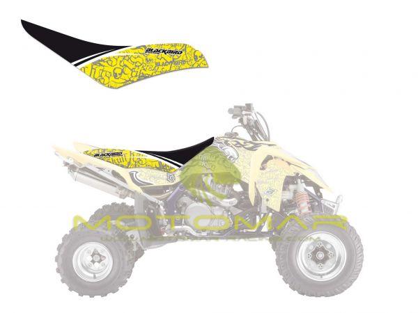 ACEITE CASTROL MOTO MTX 80W90 TRANSMISION 1L