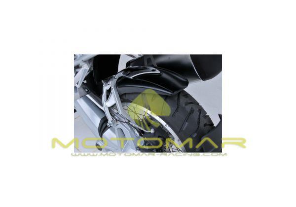 GUARDABARRO TRASERO BODYSTYLE SPORTLINE BMW R1200GS 13> NEGRO