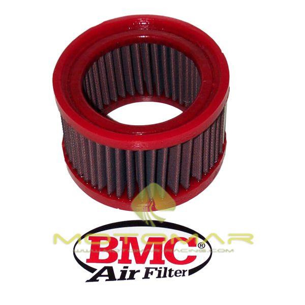 FILTRO AIRE BMC APRILIA FM186/07