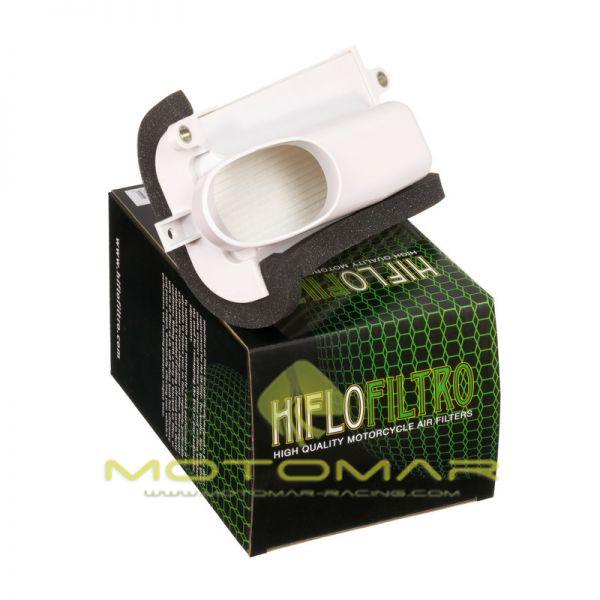 FILTRO DE AIRE LADO IZQUIERDO HIFLOFILTRO HFA4509