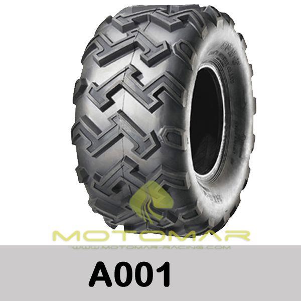 MOTOMAR-RACING A001 24X11  10 47/ 4/ F