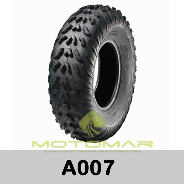 MOTOMAR-RACING A007 23X7  10 35/ 4/ F
