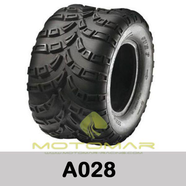 MOTOMAR-RACING A028 23X7  10 35/ 4/ F