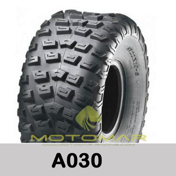 MOTOMAR-RACING A030 22X10  8