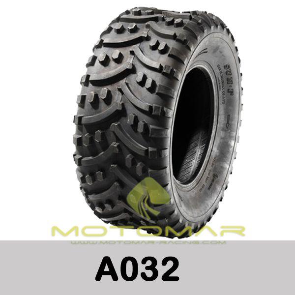 MOTOMAR-RACING A032 25X10  12 70/ 6/ J