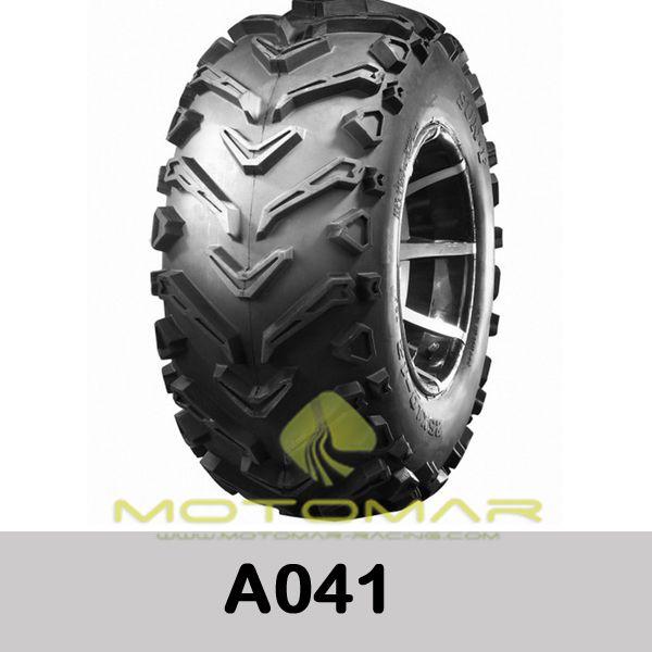 MOTOMAR-RACING A041 24X10  11 70/ 6/ J