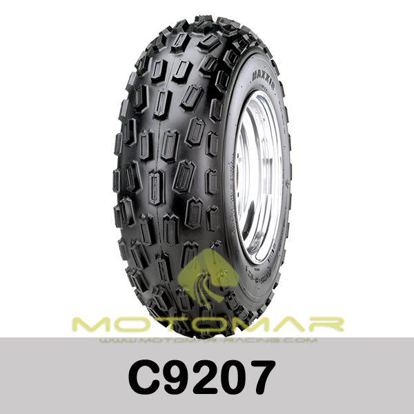 MAXXIS C-9207 21X8  9