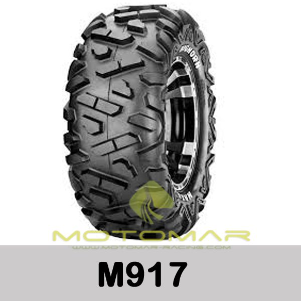 MAXXIS M-917 25X8  12 43/ 6/ N