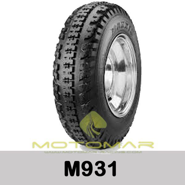 MAXXIS M-931 21X7  10 4// 25 J