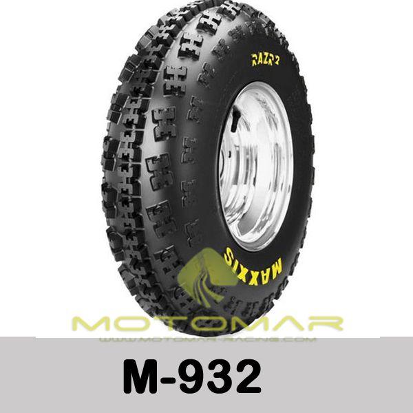 MAXXIS M-933 21X7  10 30/ 6/ J